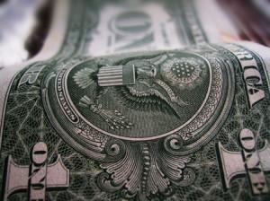 dollar-300x224