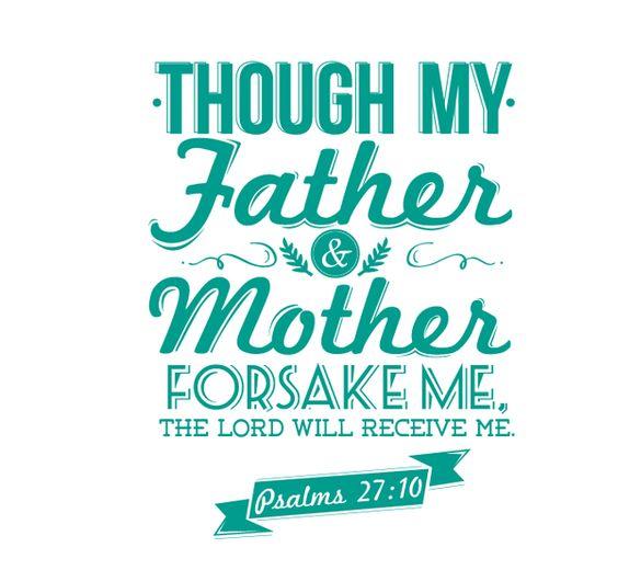 psalm-27-10
