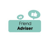 rgb adviser-01