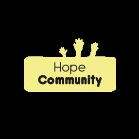 rgb community-01