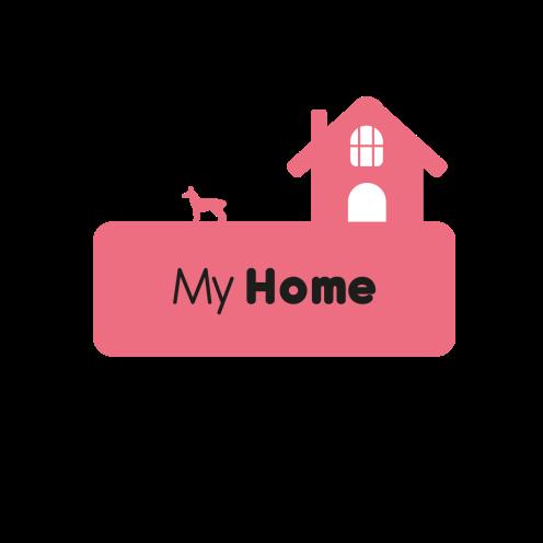 rgb home-01