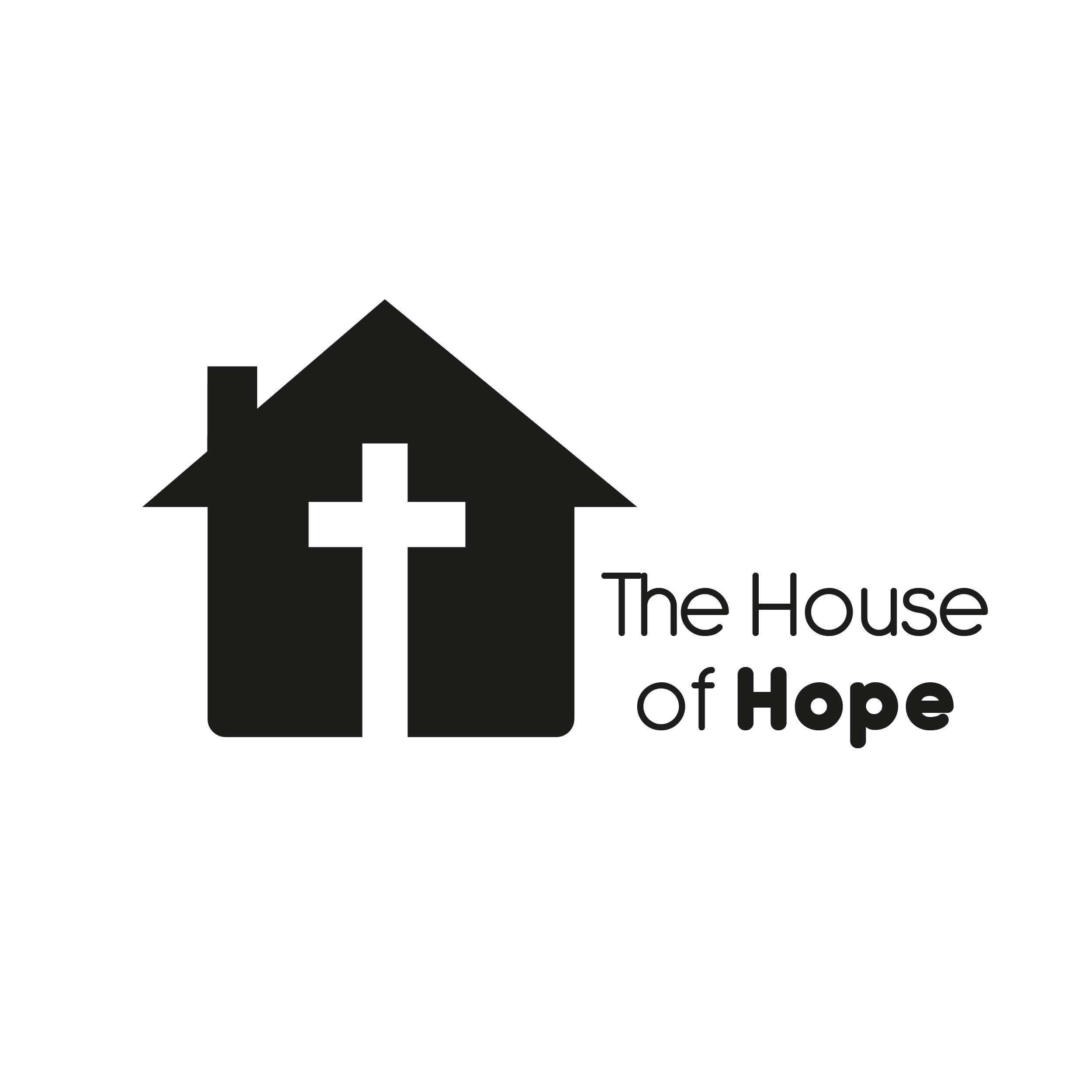 The House Of Hope Vision For Children Chile